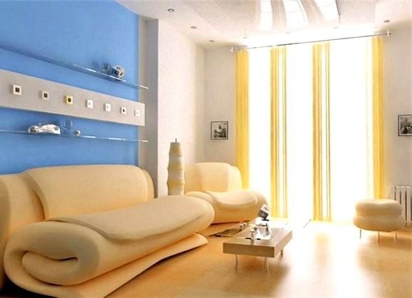 Внутренняя отделка квартир Поклейка обоев, шпаклевка, покраска