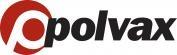 Внутрипольные конвекторы Polvax являются одними из лучших конвекторов представленных на рынке Украины.