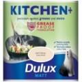 Водоэмульсионная краска Realife Kitchen по отделке кухонь