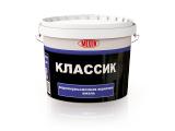 Акриловая краска для внутренних работ Mixon Классик, 3 л