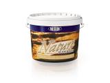 Глубоко матовая краска для стен Mixon Nature Supermat, 5 л