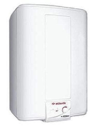 Водонагреватель электрический емкостной ATLANTIC Cube Steatite VM 75 S4 CM