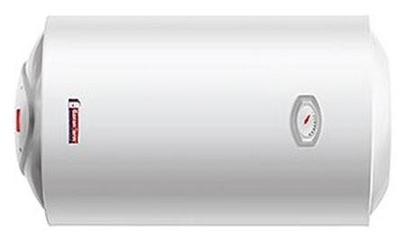 Водонагреватель Гарантерм ER 80 Н (горизонтальный) Объем емкости для воды: 80 л