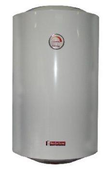 Водонагреватель Гарантерм ER 80 V (вертикальный) Объем емкости для воды: 80 л