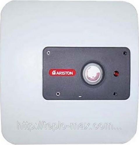 Водонагреватели, бойлеры электрические Ariston (Аристон) SG 10 UR (под мойку) в Донецке-продажа-монт аж-гарантия