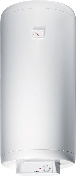 Водонагрівач GBF 120 T/V9 СТ 2х0,7 кВт 120л