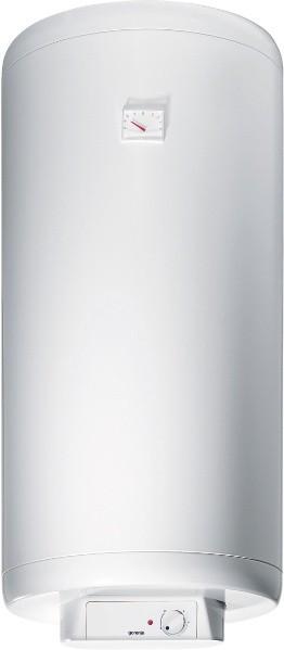 Водонагрівач GBF 50 T/V9 СТ 2х0,7 кВт 50л