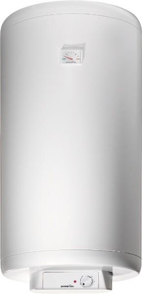 Водонагрівач комбінований GBK 120 LN/V9 СТ 2х1,0 кВт 1/2 ліве підключення