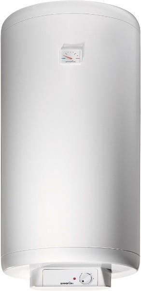 Водонагрівач комбінований GBK 200 LN/V9 СТ 2х1,0 кВт 3/4 ліве підключення