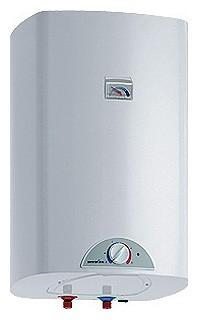 Водонагрівач OGB 100 SLIM SIMPLICITY білий СТ 2х1,0 кВт 100л