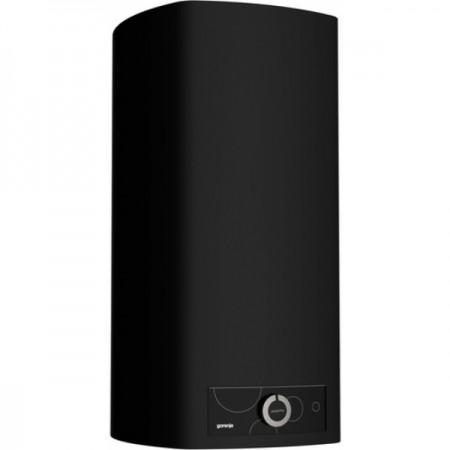 Водонагрівач OGB 50 SLIM SIMPLICITY чорний СТ 2х1,0 кВт 50л