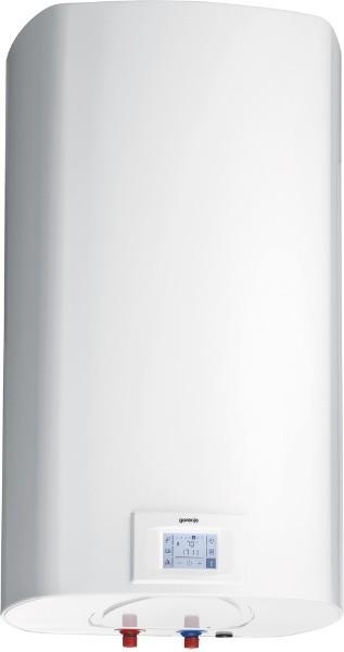 Водонагрівач OGB 80 SMV9 SMART 2х1,0 кВт 80л