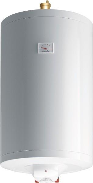 Водонагрівач TGR 80 SN з повітряним клапаном 1х2,0 кВт 80л