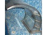Фото  1 Водопад в бассейн - массажер Classic 450 мм. Нержавеющая полированная сталь. 1867556