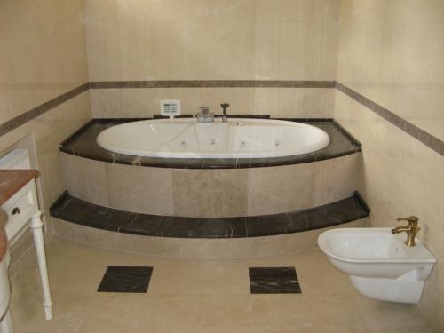 Водоснабжение, отопление, канализация , котлы, бойлера, теплый пол и д