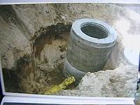 Водоснабжение, отопление, канализация , котлы, бойлера, теплый пол и д Киев и Киевская область. ..