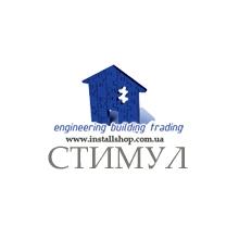 Водоснабжение загородного дома, коттеджа. Полный спектр сантехнических услуг: проектирование, монтаж, продажа, гарантия.
