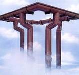 Водосточные системмы