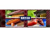 Фото 1 Водосточные системы Bryza(Польша)-отличное качество и честная цена. 329842