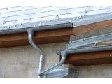 Фото 5 Водосточные системы ТМ Aquasystem - лучшее решение для Вашего дома. 329695