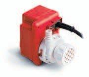 Фото  1 Водяной насос Rubi к электрическому плиткорезу, электроплиткорезу, для настольной пилы 1802600