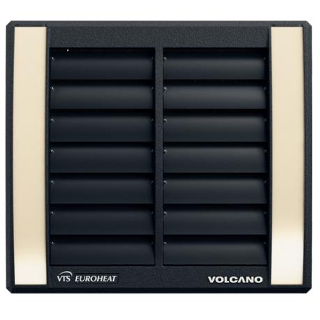 Тепловентиляторы Водяные EUROHEAT Volcano VR2, (044) 332-81-40 моб. (063) 262-47-62 www. ВТС. УКР