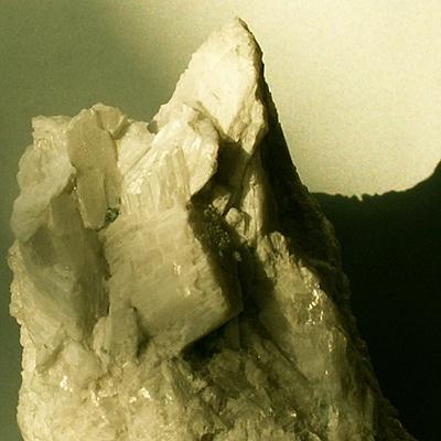Волластонит микронизированый/ силикат кальция