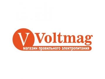 Voltmag Магазин правильного электропитания.
