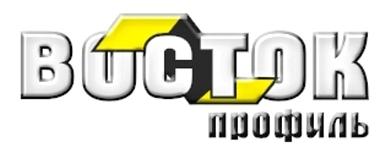 Восток-профиль - завод производитель кровельных и фасадных материалов. (Харьков)