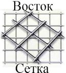 Восток Сетка, ООО