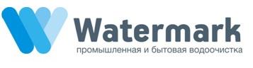 Вотермарк, ООО