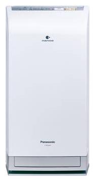 Воздухоочиститель Panasonic F-PXC50R-W