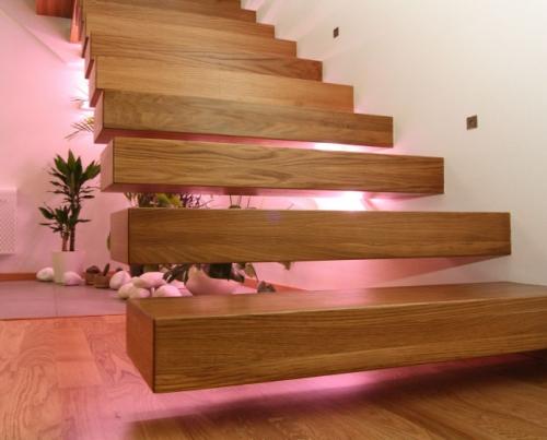 Воздушная лестницаю.