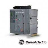 Воздушные автоматические выключатели GE EntelliGuard G
