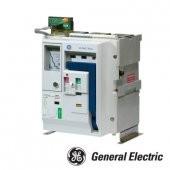 Воздушные автоматические выключатели GE серии M-Pact Plus