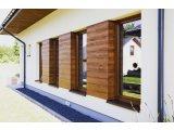 Фото 5 Декоративная фасадная доска под имитацию дерева 341937
