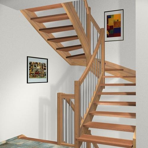 Все виды деревянных лестниц в Хмельницком. Проектирование, изготовление, установка. Подробности на сайте www. cxogu. in. ua