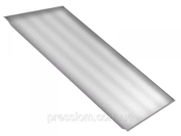Встраиваемый светильник светодиодный ОФИС LE-0498 потолочный