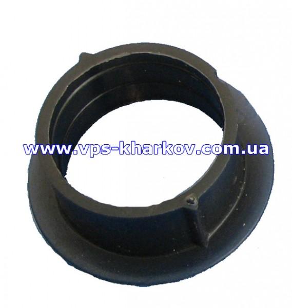 Втулки типа В17(22;28) УХЛ2 для защиты изоляции проводов или кабелей