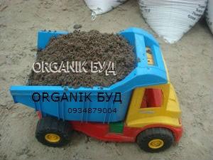 вугілля для котлів (уголь семечка для котлов)
