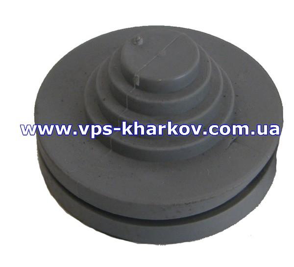 Вводы сальниковые ВС1(1/2;3/4)для защиты изоляции проводов от повреждений при вводе