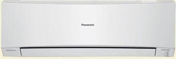 Кондиционер Panasonic CS/CU-W18MKD