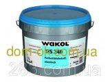 Фото  1 Wakol MS 240 Вакол МС 240 MS-полимерный клей для паркета, эластичный 2163783