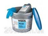 Фото  1 Wakol PU 225 Вакол ПУ 225 двухкомпонентный полиуретановый клей для паркета 2163784