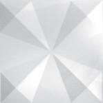 WallArt 3d панели для стен - Кайты