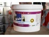 Фото  1 Walrus - фасадная краска 1931233