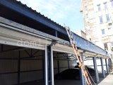 Фото  4 Демонтаж зданий 4437496