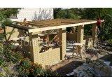 Фото  2 Будівництво альтанок під ключ 2437492