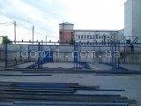 Фото  5 Демонтаж зданий 5437496