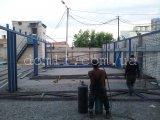 Фото  6 Демонтаж зданий 6437496